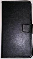 Flipové pouzdro pro Ulefone Power 3S, černá
