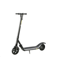 VMAX Urban Scooter R95 La Kritz