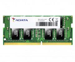 ADATA SO-DDR4 8GB 2666-19 K2 Premier