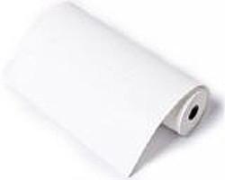 Termo papír (role 15m - 6 ks) (PAR410)