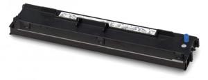 OKI originál páska do tiskárny ML6300FB/ML6300 FB SC