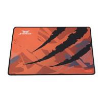 Asus STRIX Glide Speedpad
