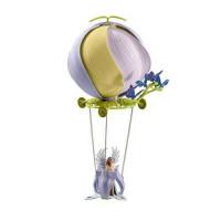 Schleich 41443 Magický balón