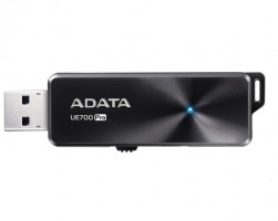 ADATA DashDrive Elite UE700 128GB AUE700-128G-CBK