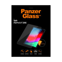 PanzerGlass Apple iPad Pro 12.9'' (2018)