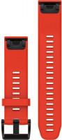 GARMIN řemínek pro Fenix 5 a Forerunner 935 QuickFit™ 22