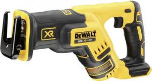 DeWalt DCS367NT 18V | DCS367NT-XJ