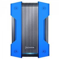 ALFADATA Durable HD830 2TB USB3.1 modrá