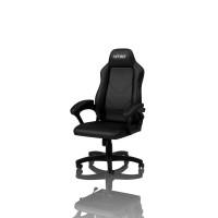 Nitro Concepts C100 Gaming židle - černá