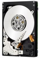 LENOVO Lenovo DS4200 600GB SAS 15K SFF HDD