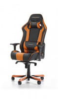 DXRacer GC-K06-NO-S3 King Gaming židle s