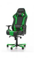 DXRacer GC-K06-NE-S3 King Gaming židle s