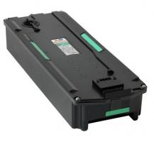 Ricoh odpadní nádobka 416890 (D2426400) (D1496400) (D2426000) - originální