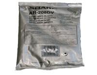 Sharp Developer (AR208LD) (AR208DV) - originální