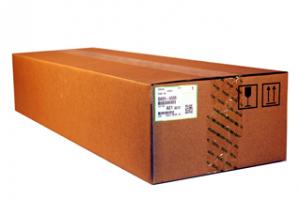 Ricoh odpadní nádobka MP C3001 (D0896509) - originální