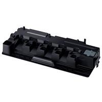 HP odpadní nádobka CLT-W808 (SS701A) - originální