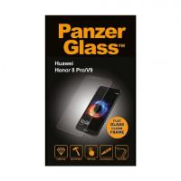PANZERGLASS HONOR 8 PRO
