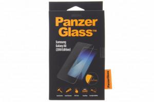 PanzerGlass Displayschutz Galaxy A8 | Samsung Galaxy A8 (2018)