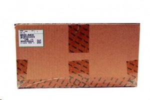 Ricoh odpadní nádobka MP C300 (M0226400) - originální