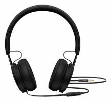 APPLE Beats EP On-Ear Sluchátka - černá