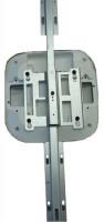 Cisco, 802.11n AP In-Ceiling Mounting Bracket