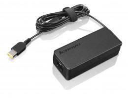 Lenovo ThinkPad 65W AC adaptér (slim tip) - EU