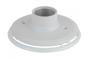 AXIS T94K01D Pendant sada - Sada pro závěs kupole kamery - pro AXIS P3214, P3215, P3346, P3354 12, P