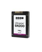Drive server SSD Western Digital Ultrastar SN200 HUSMR7632BDP301 (3.2 TB; 2.5 Inch; PCIe NVMe 3.0 x4)