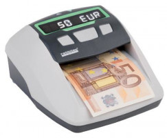 Ratiotec Soldi Smart Pro (EURO, CHF a GBP)