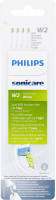 Philips HX 6064/10 Sonicare