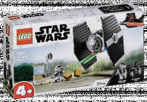 LEGO Star Wars 75237 TIE Fighter (4+)