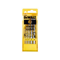 DeWalt DT6956-QZ