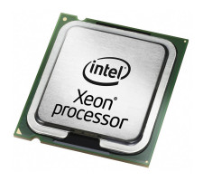 IBM Express Intel Xeon Processor E5-2603 v3 6C 1.6GHz 15MB Cache 1600MHz 85W (00KA070)- x3550M5
