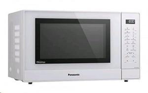 Panasonic NN ST 45