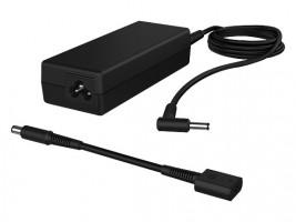HP 90W Smart AC adaptér (4,5mm + redukce)