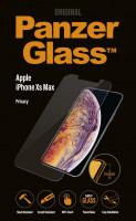 PanzerGlass Apple iPhone Xs Max Privátní