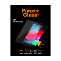 PanzerGlass Apple iPad Pro 11'' (2018)