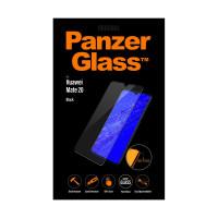 PanzerGlass Huawei Mate 20, black