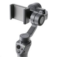 DJI Osmo Mobile 2 CINEMA Set + PolarPro IRIS filtrů System