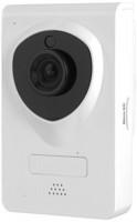 Hauppauge mySmarthome IP Kamera WLAN 720p