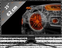 Acer Predator XN253QPbmiprzx