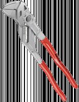 KNIPEX klešťový klíč 250 mm