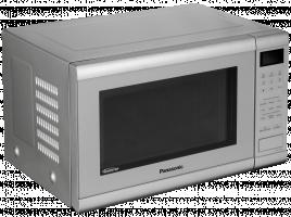 Panasonic NN GT 462 MGPG