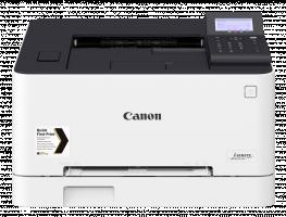 Canon i-SENSYS LBP 623 Cdw