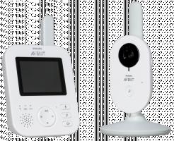 Philips SCD 831/26 Video