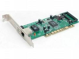 D-Link DGE-528T 10/100/1000 Gbit PCI Eth adaptér