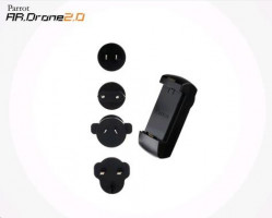 A.R. Drone 2 CHARGER SET (PF070037)