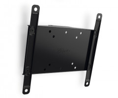 """MA2010 LCD držák na stěnu Vogel´s, 19-40"""", náklon"""