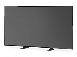 """NEC Monitor MultiSync LED E656 65"""", černá (E656 / 60004024)"""