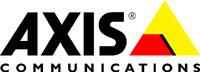 Axis P1367-E (0763-001)
